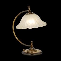 Lampa nocna Beryl