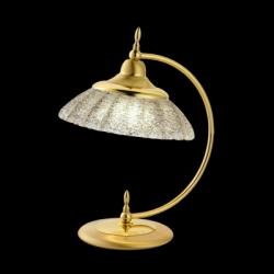 Lampa nocna Onyx