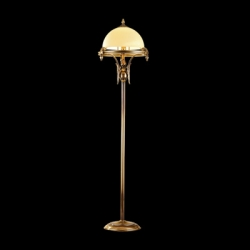 Lampa stojąca Cordoba