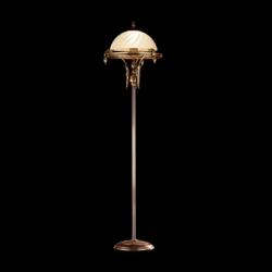 Lampa stojąca Cordoba II