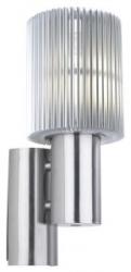 Lampa ogrodowa Maronello 89572