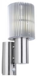 Lampa ogrodowa Maronello 89573
