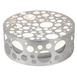 Lampa ogrodowa Rocker 89542