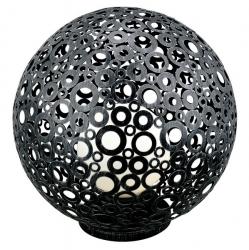 Lampa ogrodowa Ferroterra 89565