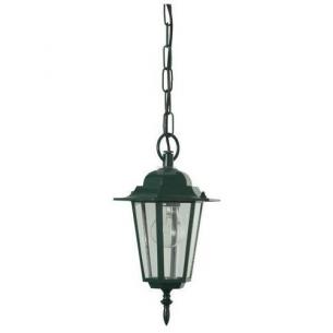 Lampa ogrodowa Laterna6 88174