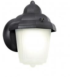 Lampa ogrodowa Laterna7 3376