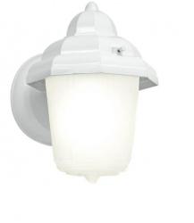 Lampa ogrodowa Laterna7 3377