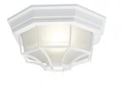 Lampa ogrodowa Laterna7 5382