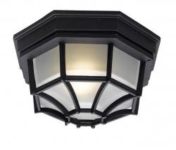 Lampa ogrodowa Laterna7 5389