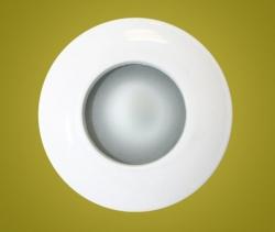 Lampa ogrodowa Margo 89286