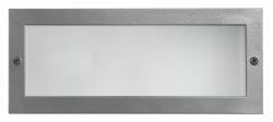 Lampa ogrodowa Zimba 88008