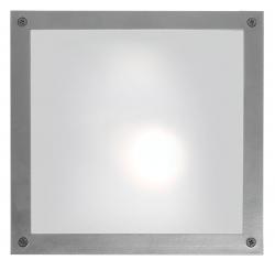 Lampa ogrodowa Zimba 88009