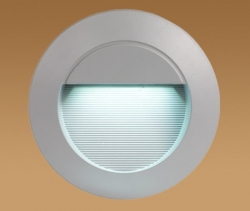 Lampa ogrodowa Zimba LED 89543