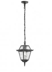 Lampa ogrodowa Abano 89232