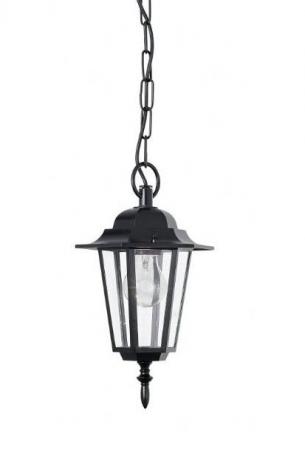 Lampa ogrodowa Laterna4 88172