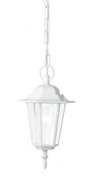 Lampa ogrodowa Laterna5 88173