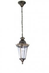 Lampa ogrodowa Urbino 88037