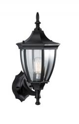 Lampa ogrodowa Jonna 100320