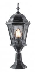 Lampa ogrodowa Vera 100298