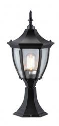 Lampa ogrodowa Jonna 100311