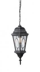 Lampa ogrodowa Vera 100297