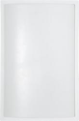 Plafon Garda biały mat 3750